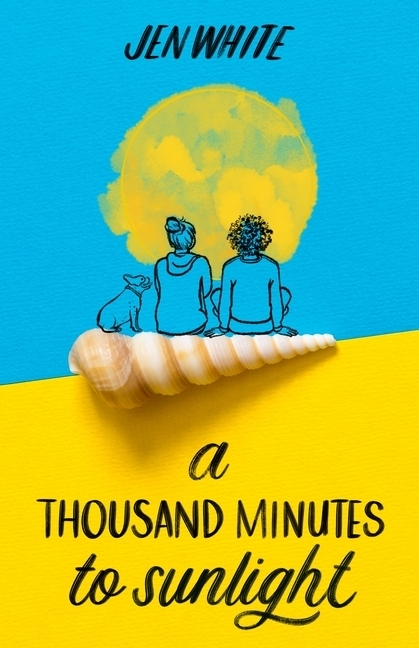 A Thousand Minutes to Sunlight