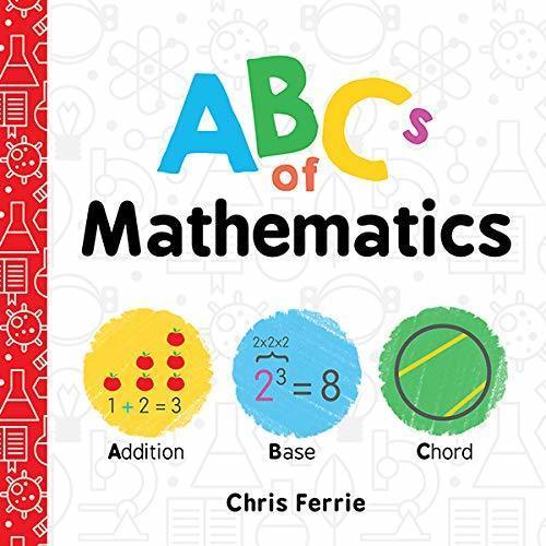 ABC's of Mathematics