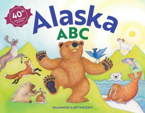 Alaska ABC