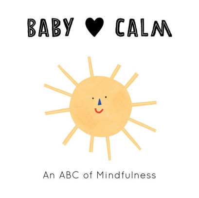 Baby Loves: Calm