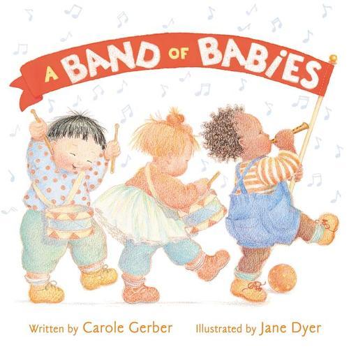 Band of Babies