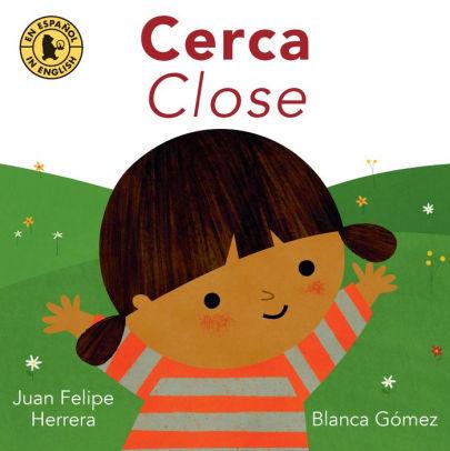 Cerca / Close