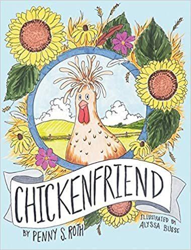 Chickenfriend