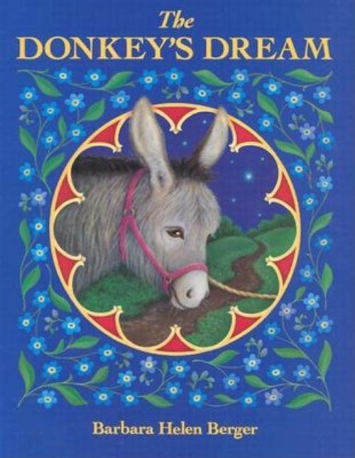 Donkey's Dream