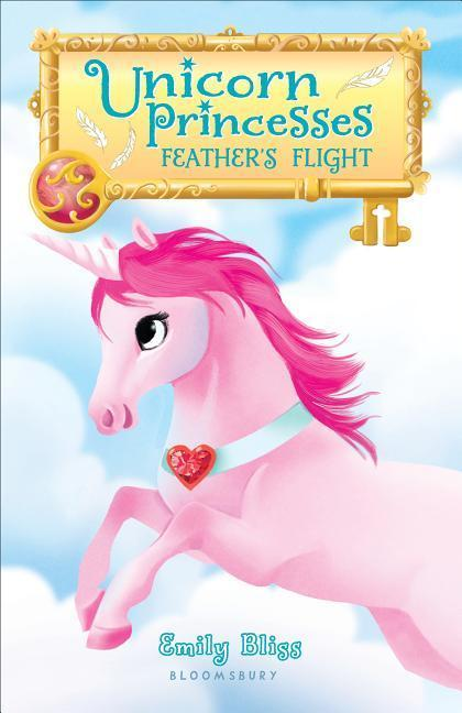 Feather's Flight