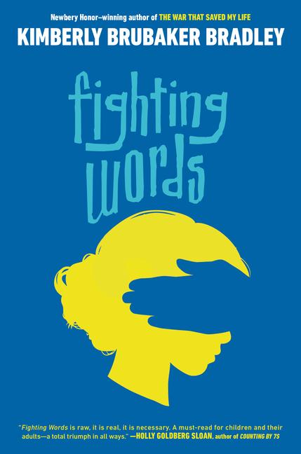 Fighting Words