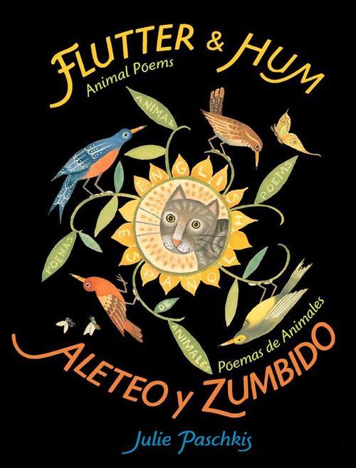 Flutter and Hum/Aleteo y Zumbido