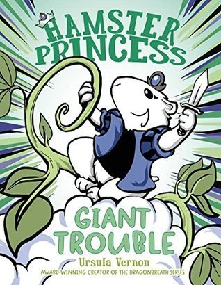 Giant Trouble