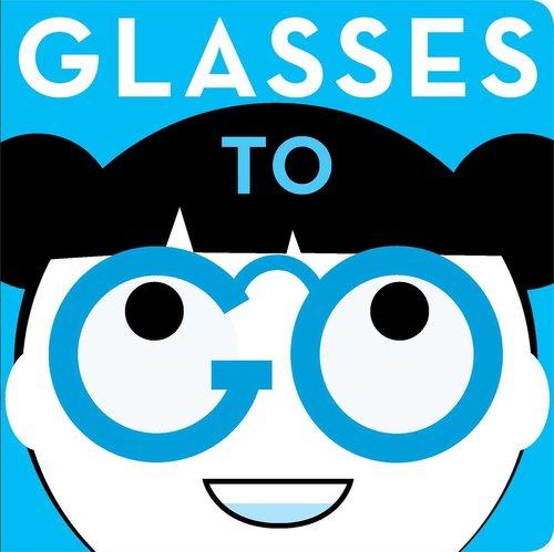 Glasses to Go