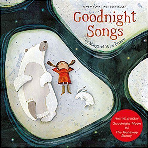 Goodnight Songs