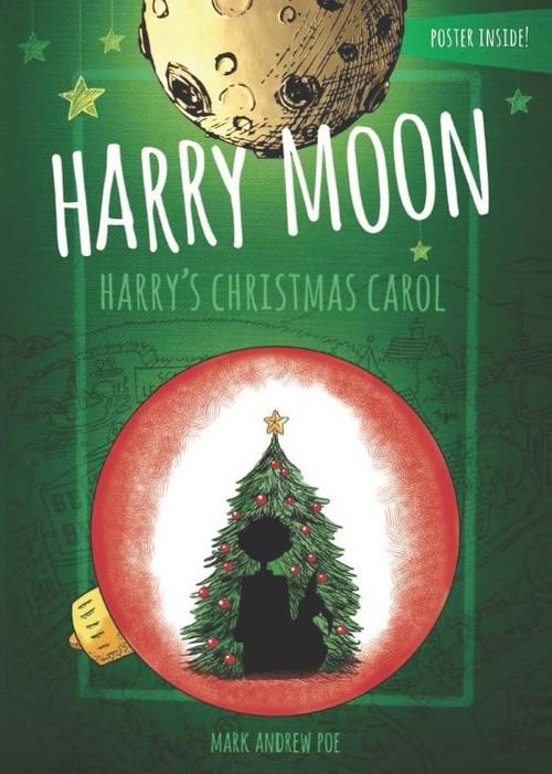 Harry's Christmas Carol