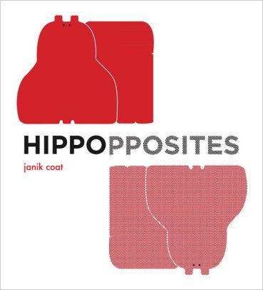Hippopposites