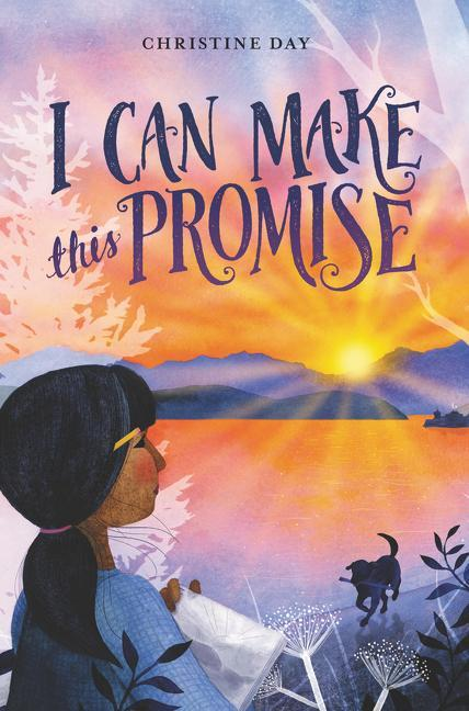I Can Make This Promise