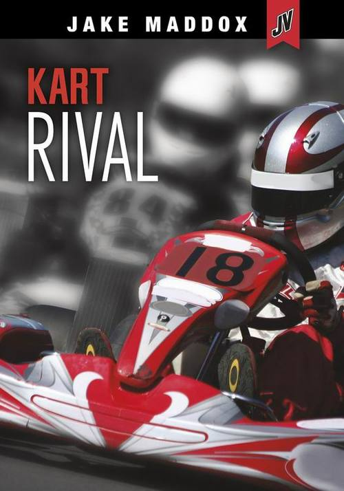 Kart Rival