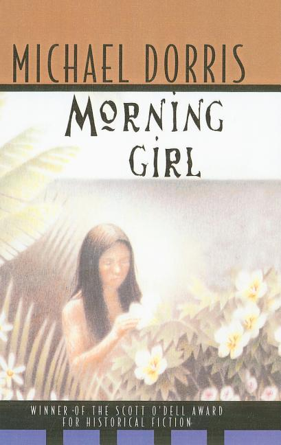 Morning Girl
