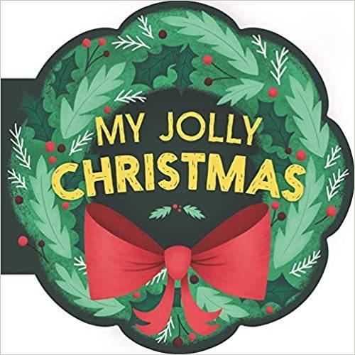 My Jolly Christmas