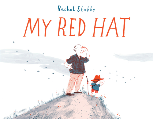 My Red Hat
