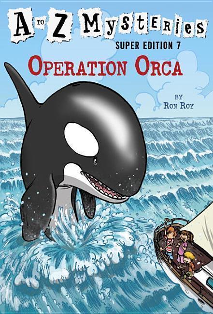 Operation Orca