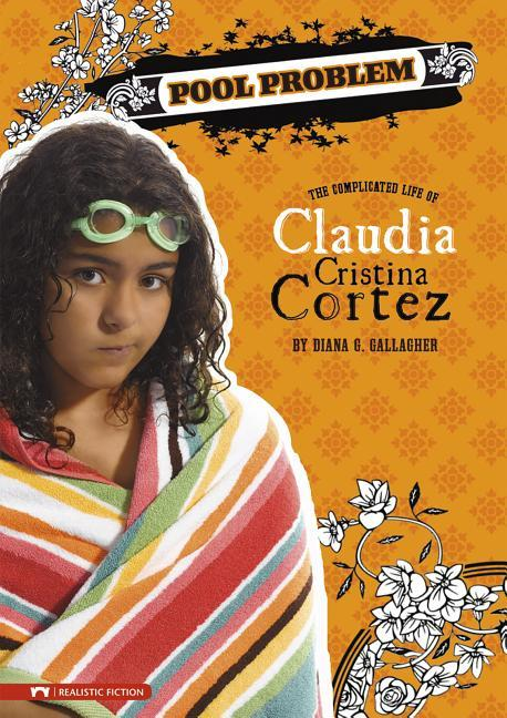 Pool Problem: The Complicated Life of Claudia Cristina Cortez