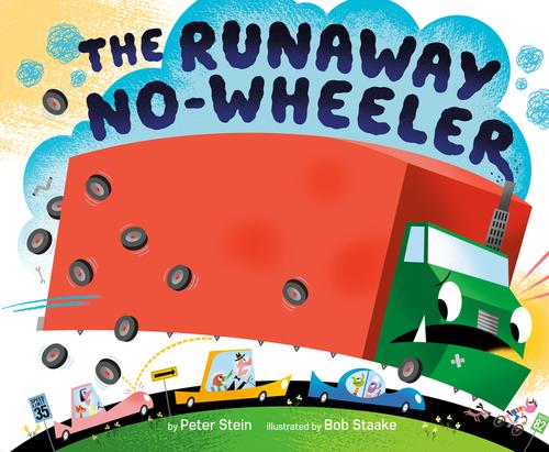 Runaway No-Wheeler