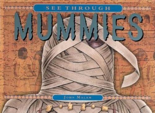 See-Through Mummies