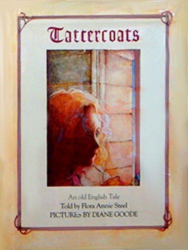 Tattercoats: An old English tale
