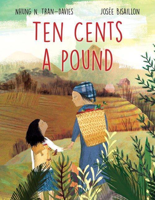 Ten Cents a Pound