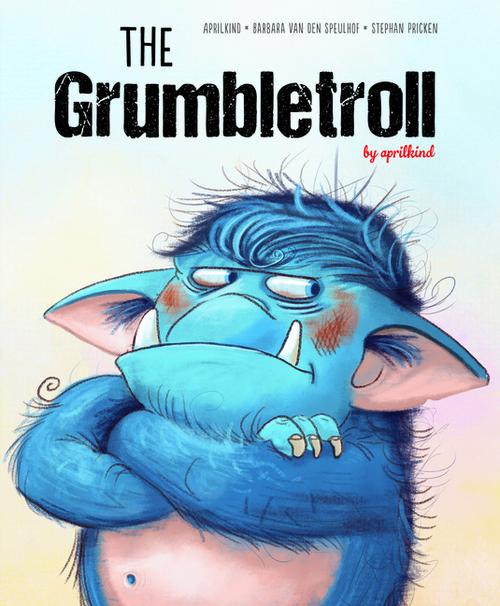 The Grumbletroll
