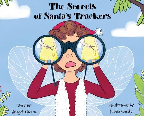 The Secrets of Santa's Trackers