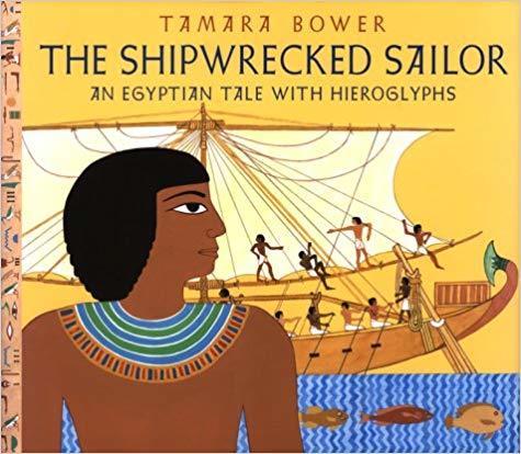 The Shipwrecked Sailor