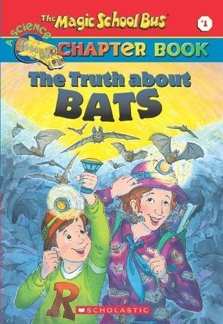 The Truth about Bats