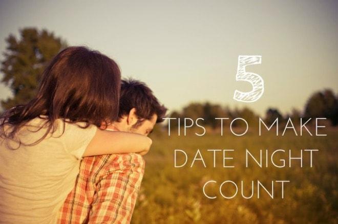 5 tips til christian dating Vanessa dating austin