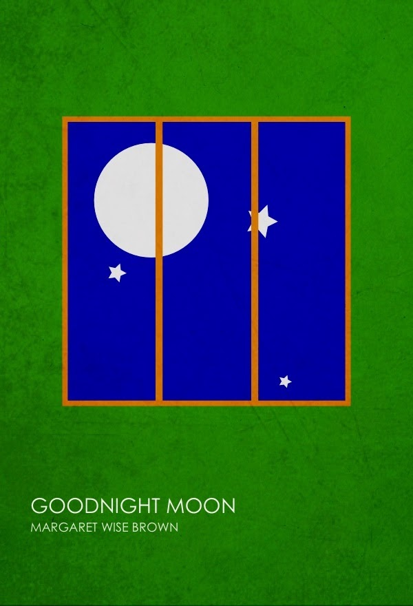 Poster of Goodnight Moon