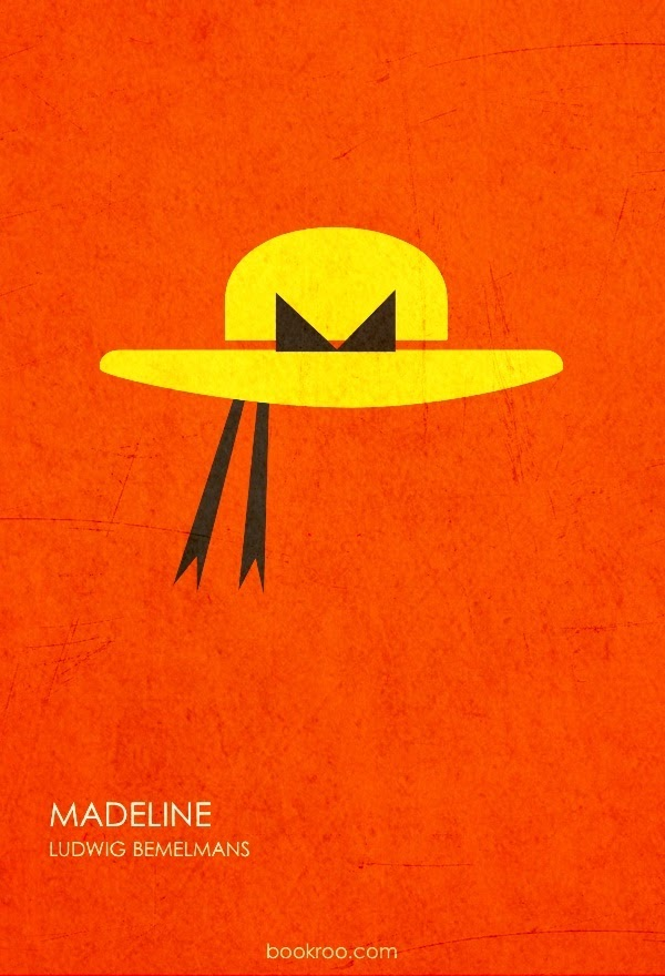 Poster of Madeline