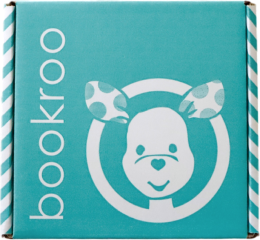 Kids Book Club Box