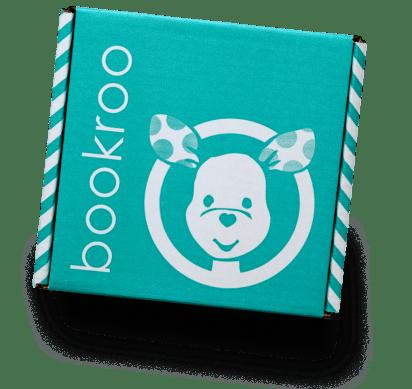 Bookroo box