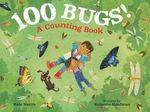100 Bugs! A Counting Book book