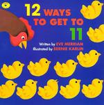 12 Ways to Get to 11 book
