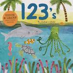 123s book