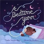A Bedtime Yarn book