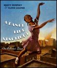 A Dance Like Starlight book