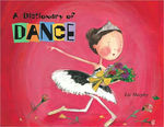 A Dictionary of Dance book