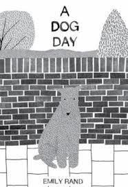 A Dog Day book