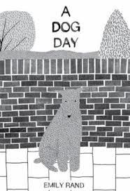 A Dog Day book