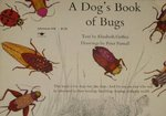 A Dog's Book of Bugs book