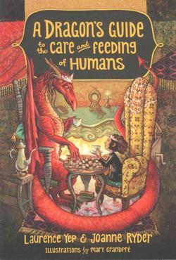 97+ Magnificent Children's Books About Magic