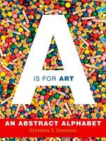A Is for Art: A Is for Art book