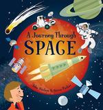 A Journey Through Space book