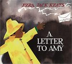 A Letter to Amy book