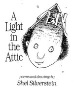 A Light in the Attic book